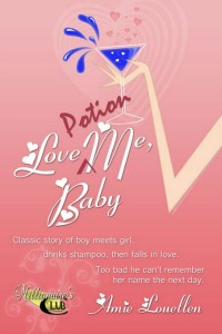 lovepotionmebaby200x300