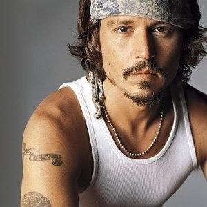 johnny-depp-tattoos