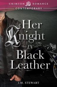 Cover_Her Knight_489x750