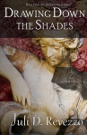 Drawing Down the Shades - Juli D. Revezzo (1)