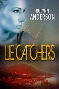LieCatchers_w7909_300