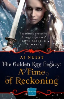 http://www.amazon.com/Time-Reckoning-HarperImpulse-Fantasy-Romance-ebook/dp/B00O7CP50C/ref=pd_sim_kstore_4?ie=UTF8&refRID=0KEPCA95M6RJAYR3YJBB